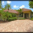 Top sales for the week ending July 22, 2011… 9 Marlwood Lane in Palm Beach Gardens was listed on May 20, 2011 for $799,000. It sold on July 15, 2011 […]