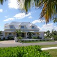 By Christine Davis: Aren't interested in that castle in Italy? How about a home in The Bahamas? This one is on the eastern end of Paradise Island in the Ocean […]