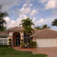 The top selling home this week in North County is located at 8737 SE Water Oak Place, Tequesta. It has a total square feet of 4,295, with five bedrooms and […]