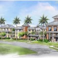 Jupiter Medical Center, Nuvista Living announce joint venture to advance future of healthcare in Palm Beach County. $70 million project to generate 150 permanent new jobs. Advancing the future of […]