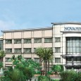 Nova Southeastern University (NSU) has relocated and expanded its Student Educational Center to a new state-of-the art facility in Palm Beach Gardens at the intersection of I-95 and Military Trail....