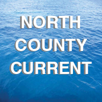 ABOUT NORTH COUNTY CURRENT