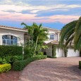 Top sales in the Jupiter / Palm Beach Gardens area in the last two weeks (ending Sept 9): 475 Savoie Drive, Frenchman's Reserve Palm Beach Gardens was listed December 8, […]