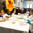 Palm Beach State College received a $35,000 grant from PNC Foundation to fund financial education programs for preschoolers.  Children and families of Palm Beach County's Center for Early Learning will...