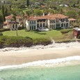 K2 Realty co-founders Paul Kaneb and James Kenny of the North Palm office joined agent Gary Pohrer of the firm's Palm Beach branch to close  the sale of an  oceanfront […]