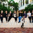 Palm Beach County's only prom for dogs recently raised more than $10,000 for the Drug Abuse Treatment Association. Pooch Prom 2013, at Downtown at the Gardens, left the entire outdoor […]