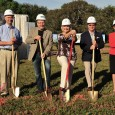 With gold shovels in hand, founder Carol Beresford and officials broke ground on the multimillion-dollar expansion of Hannah's Home of South Florida. The move significantly will increase the size of […]