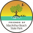 Starting on March 7, the Friends of MacArthur Beach State Park will welcome Florida Artist Hall of Fame painter James Hutchinson for an art show and sale. Hutchinson's original paintings […]