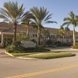 Chatsworth at PGA National has received the highest score in the Five-Star Quality Rating System administered by the Centers for Medicare and Medicaid Services (CMS). Owned and managed by Erickson […]