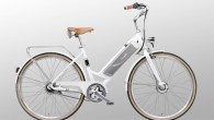"""For a chic two-wheel ride that celebrates Italian Week Palm Beach in style, hop on the bella Benelli Classica eBike, which importer Larry Ferracci calls """"an haute item."""" It's being […]"""