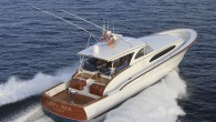 Just up the waterway from Wayne Huizenga Jr.'s marina, Rybovich, is the Michael Rybovich & Sons Boat Works in Palm Beach Gardens at 2175 Idlewild Road, where Michael and Dusty […]